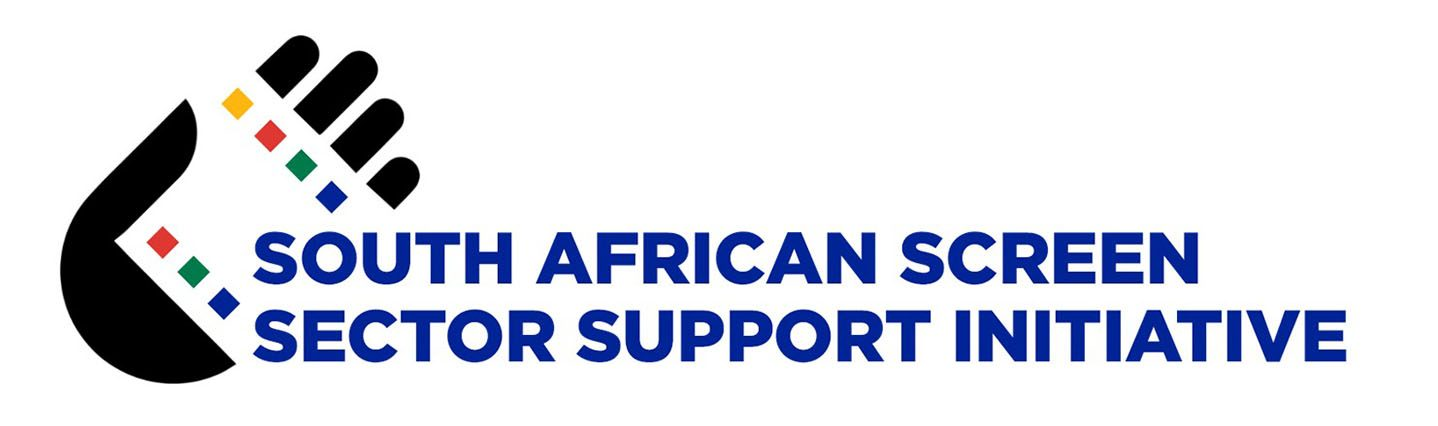 cropped-South-African-Screen-Sector-Support-Initiative-SASSSI-Logo-Website_1.jpg