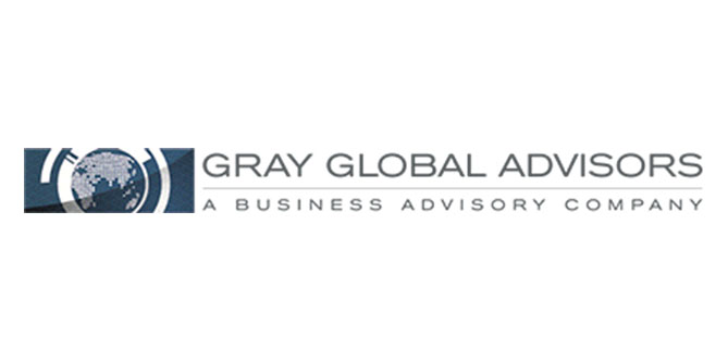 South-African-Screen-Sector-Support-Initiative-SASSSI-Funders-Partners_gray global advisors