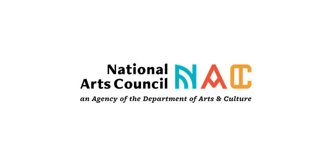 South-African-Screen-Sector-Support-Initiative-SASSSI-Funders-Partners_nac