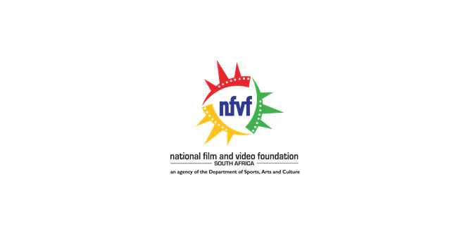 South-African-Screen-Sector-Support-Initiative-SASSSI-Funders-Partners_nfvf