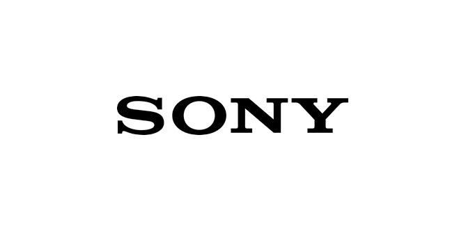 South-African-Screen-Sector-Support-Initiative-SASSSI-Funders-Partners_sony