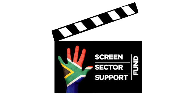 South-African-Screen-Sector-Support-Initiative-SASSSI-Funders-Partners_sss big